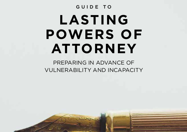 WWM Guide to Lasting Powers of Attorney.jpg