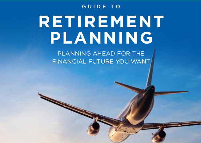 WWM Guide to Retirement Planning.jpg