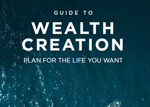 Guide to Wealth Creation.jpg