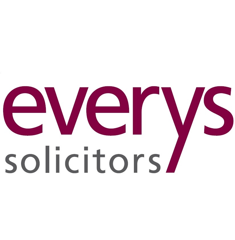 Everys Logo big (002).jpg