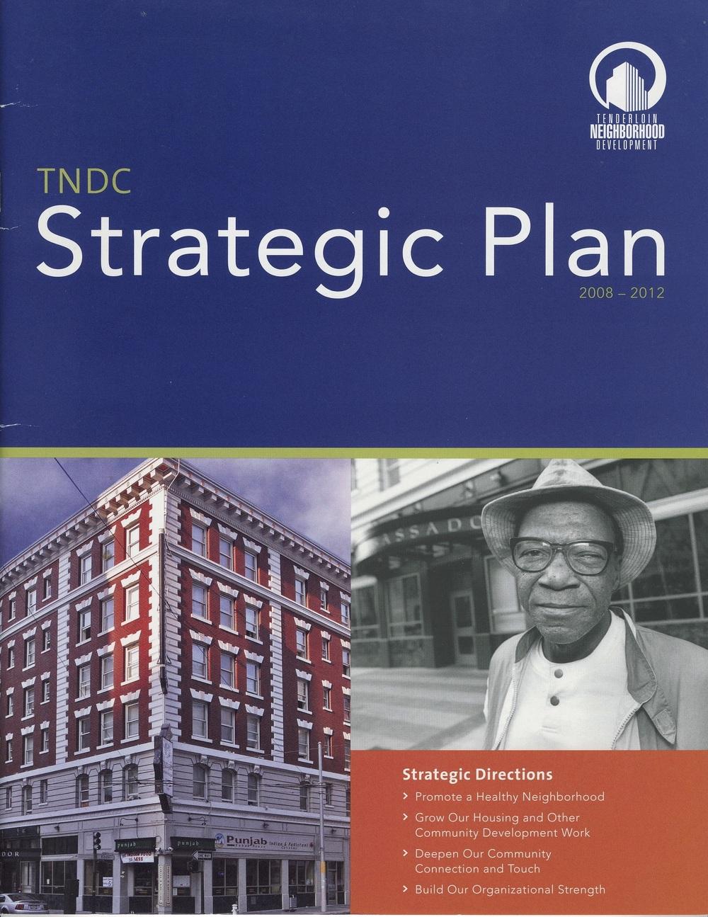TNDC Strategid Plan cover.jpg