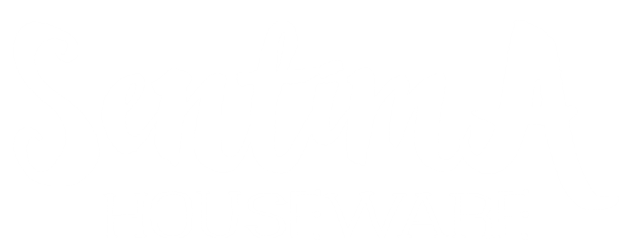 Sentima Houseware - Official Online Site
