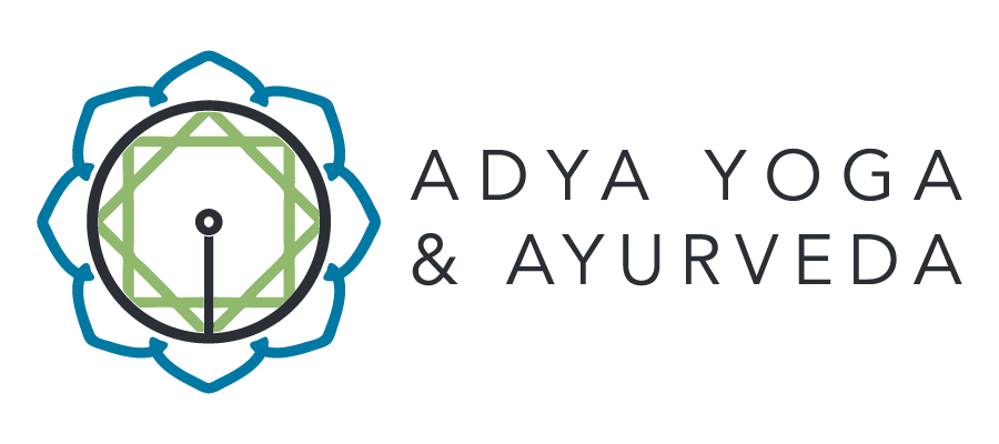 Adya Yoga and Ayurveda