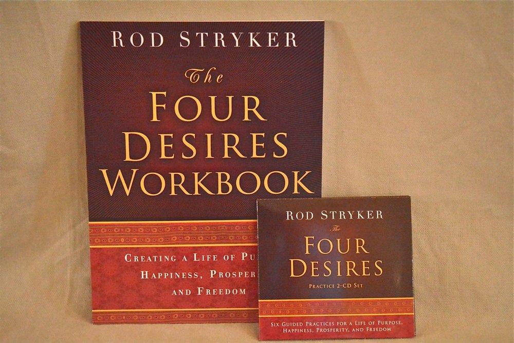 Four Desires Book.jpg