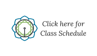 Click here for Class Schedule (2).png