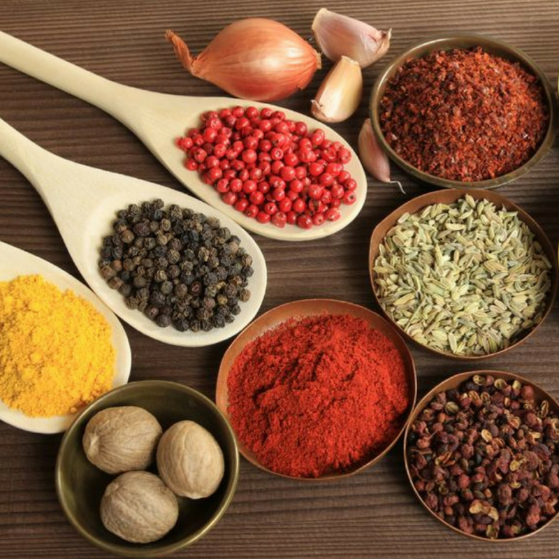Spices for website.png