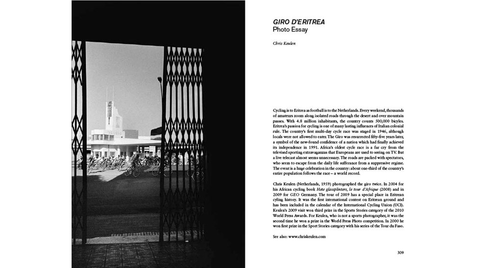 2017ASMARA BOOK.jpg