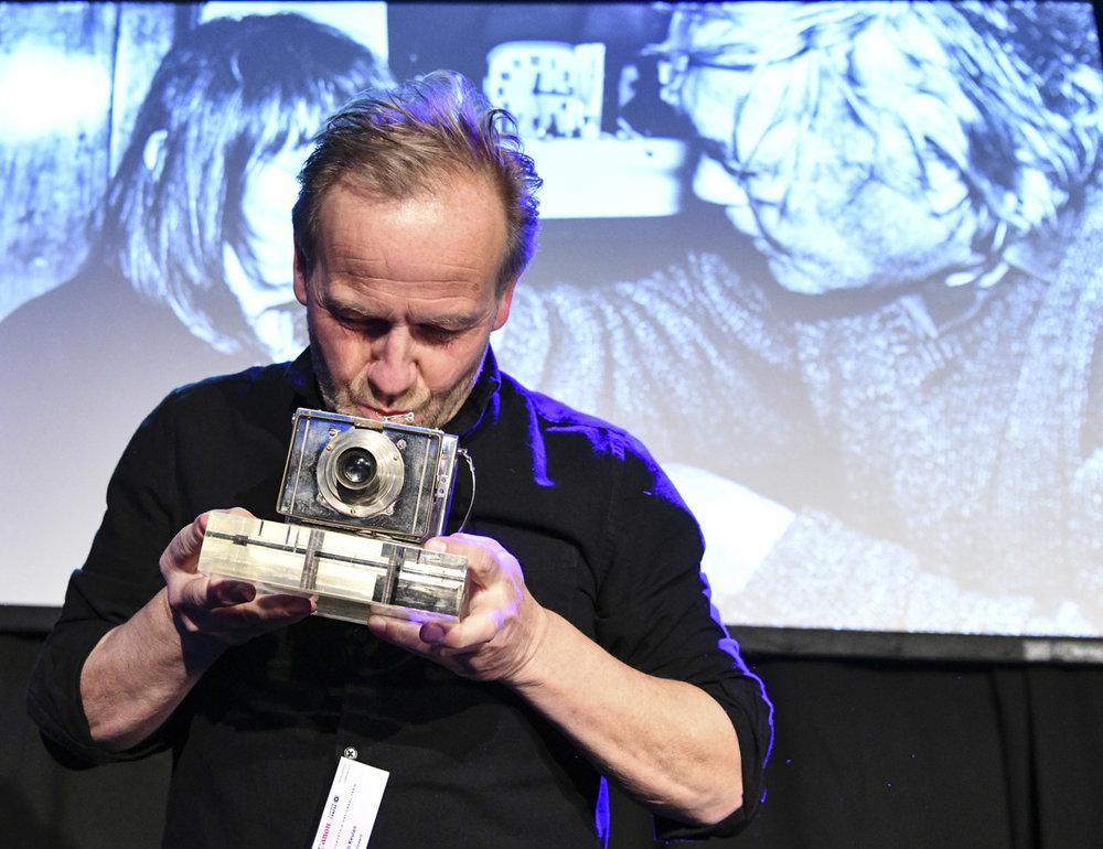 foto Eric Brinkhorst