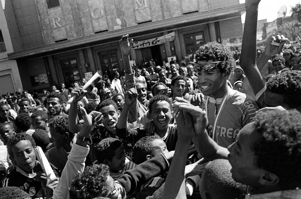 Giro d'Eritrea11.jpg