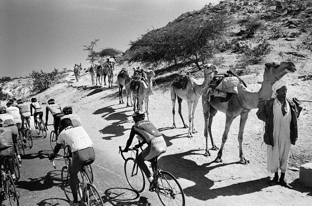 Giro d'Eritrea04.jpg