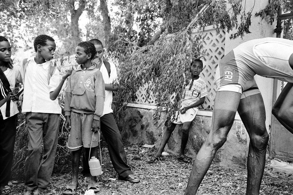 Giro d'Eritrea03.jpg