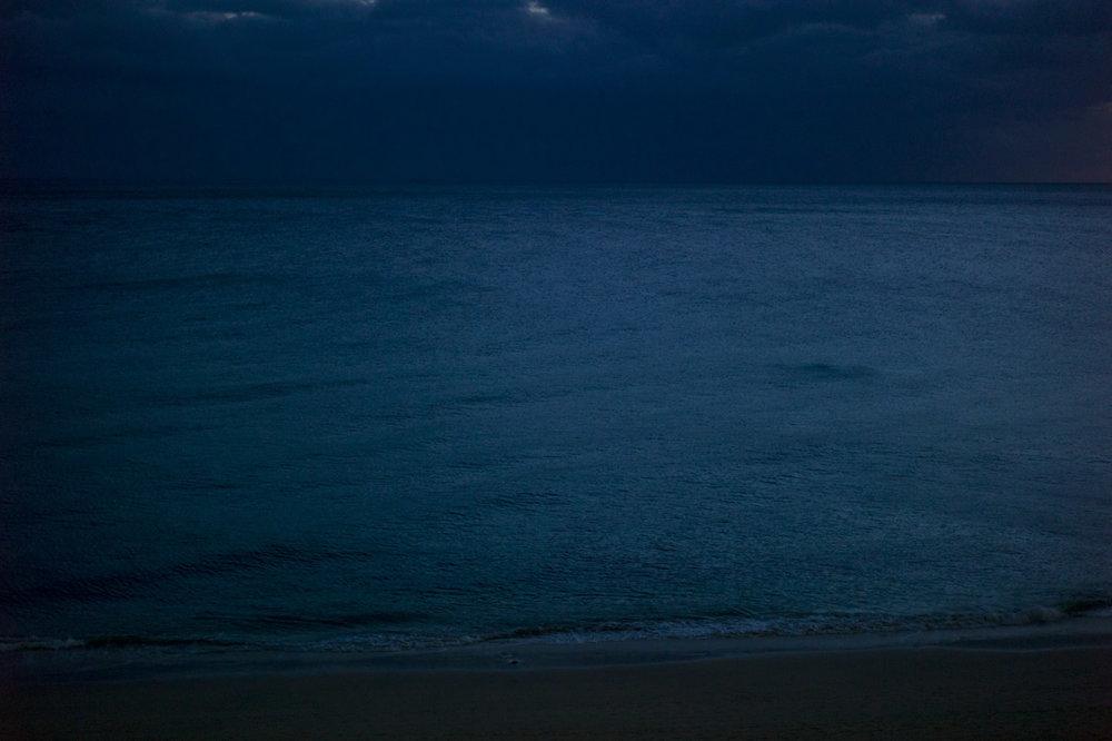 Fuerteventura12.jpg