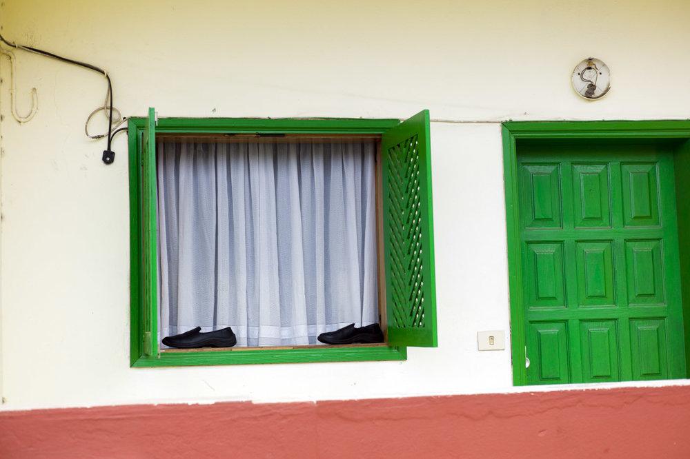 Fuerteventura05.jpg