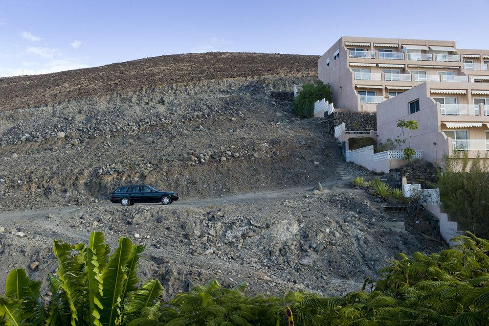 Fuerteventura01.jpg