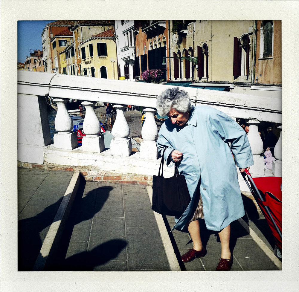 Italienische Reise05.jpg