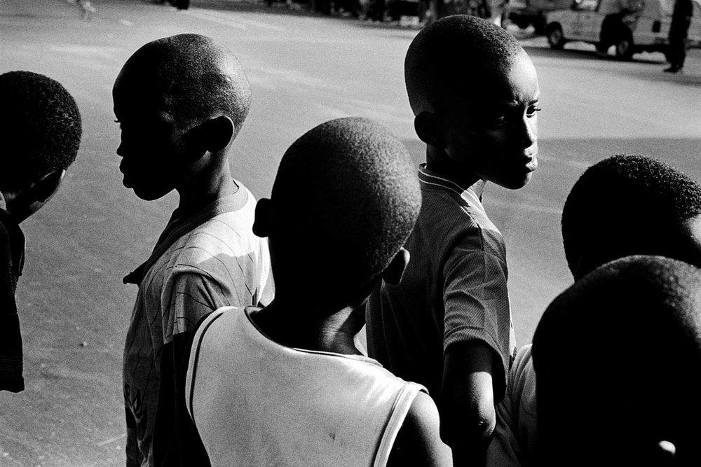 tour d'Afrique09.jpg