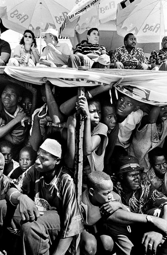 tour d'Afrique05.jpg
