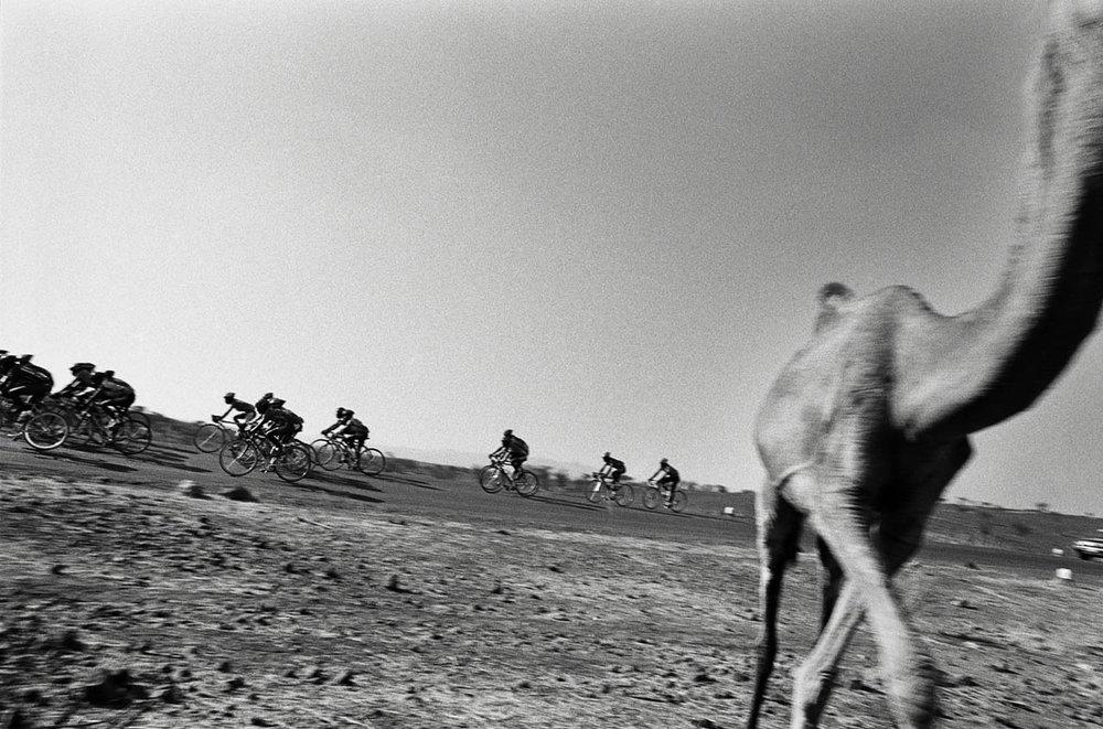 tour d'Afrique02.jpg