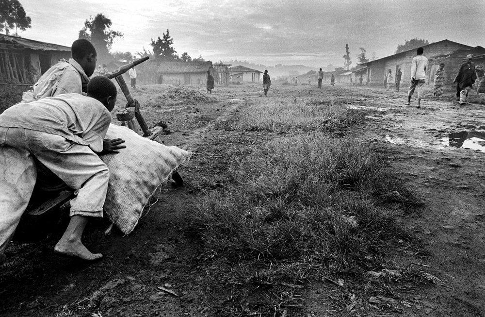 Congo DRC14.jpg
