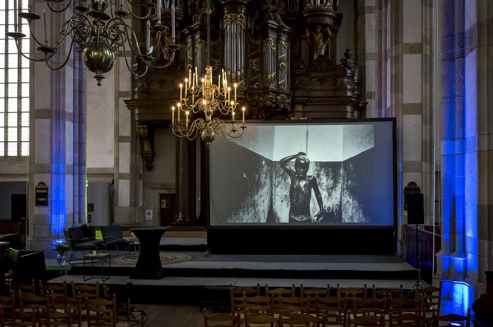 2018 Grote Kerk Zwolle01.jpg