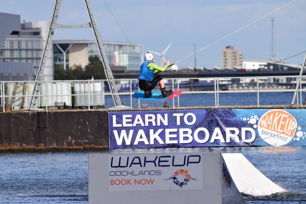 Learn to Wakeboard (1).jpeg