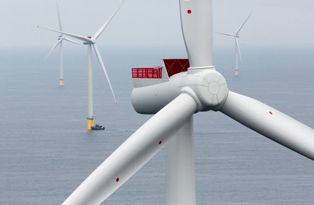 20160805_Westermost Rough Offshore Wind Power Plant_United Kingdom_009.jpg