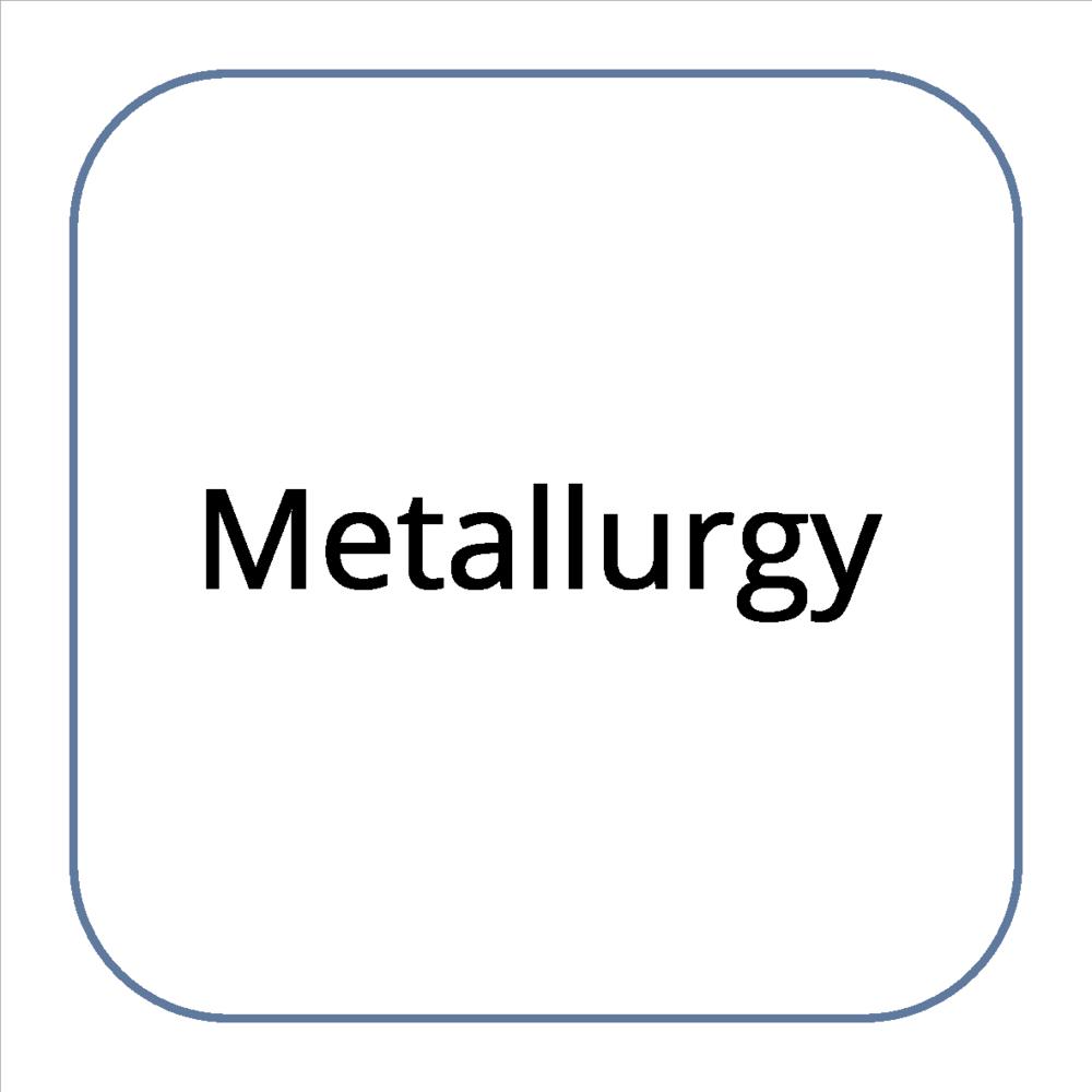 Metallurgy.png