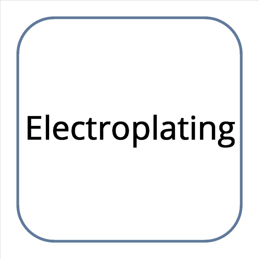 Electroplating.png