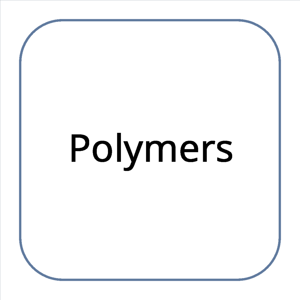 Polymers.png