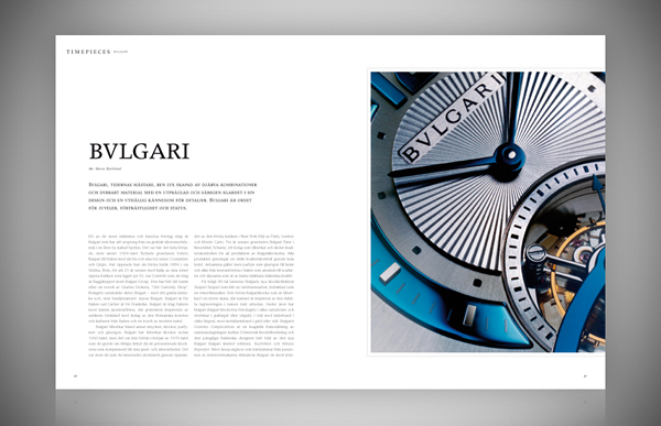 AE_examples_of_pages_gallery_copyright_ChrizPhotography.se_J&W_1.jpg