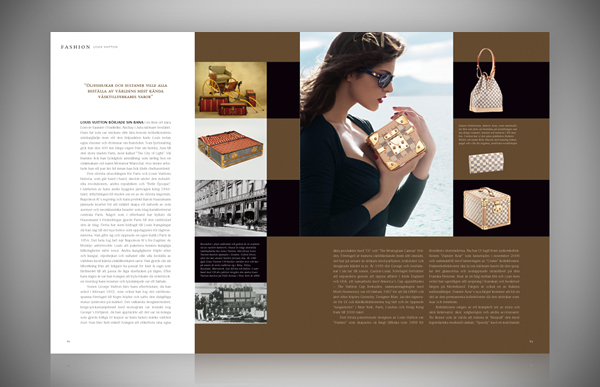 AE_examples_of_pages_gallery_copyright_ChrizPhotography.se_J&W_3.jpg