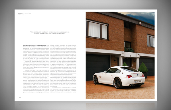 AE_examples_of_pages_gallery_copyright_ChrizPhotography.se_motor_2.jpg