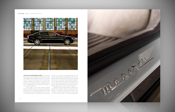 AE_examples_of_pages_gallery_copyright_ChrizPhotography.se_motor_5.jpg