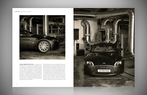 AE_examples_of_pages_gallery_copyright_ChrizPhotography.se_motor_9.jpg