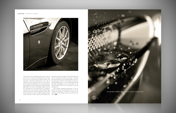 AE_examples_of_pages_gallery_copyright_ChrizPhotography.se_motor_10.jpg