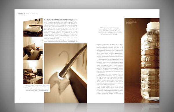 AE_examples_of_pages_gallery_copyright_ChrizPhotography.se_travel_15.jpg