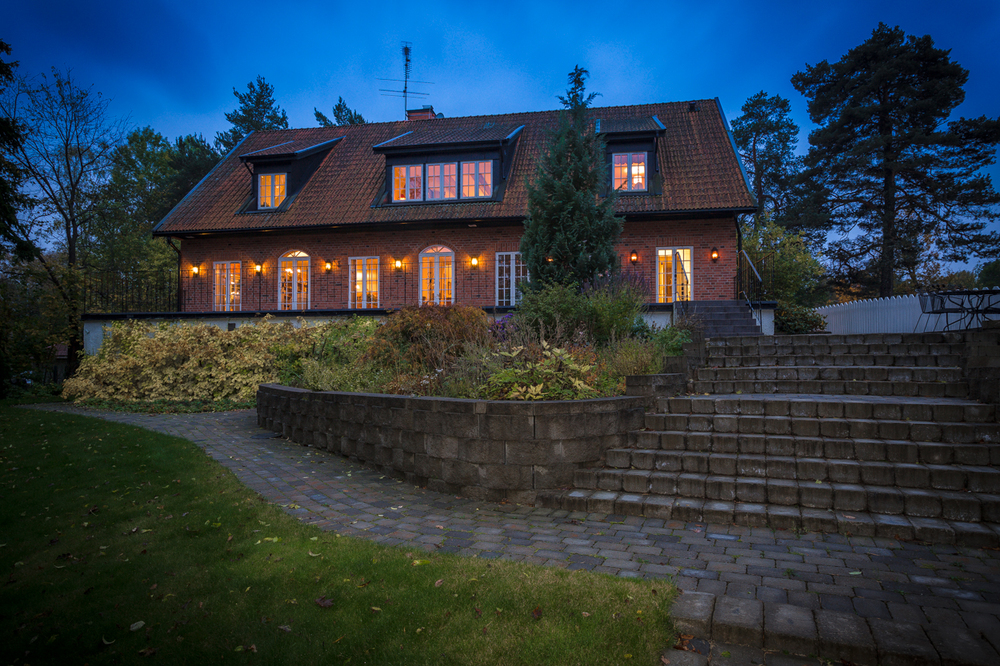 realestate_copyright_ChrizPhotography.se_2.jpg