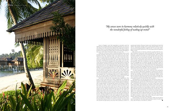 inspiring.se_AmazingEditions_INTmagazine_copyright_ChrizPhotography.se_page_24-25.jpg