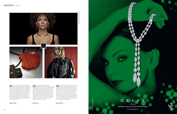 inspiring.se_AmazingEditions_INTmagazine_copyright_ChrizPhotography.se_page_26-27.jpg