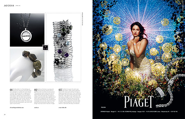 inspiring.se_AmazingEditions_INTmagazine_copyright_ChrizPhotography.se_page_32-33.jpg