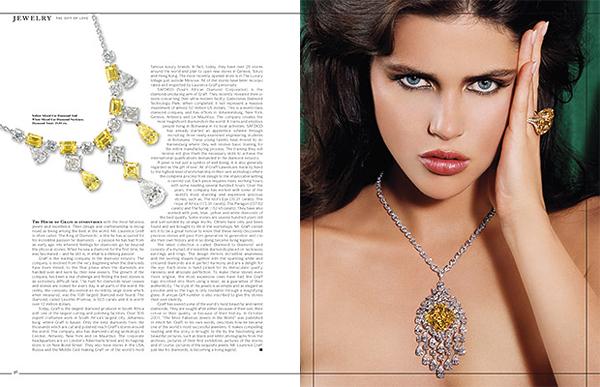 inspiring.se_AmazingEditions_INTmagazine_copyright_ChrizPhotography.se_page_36-37.jpg