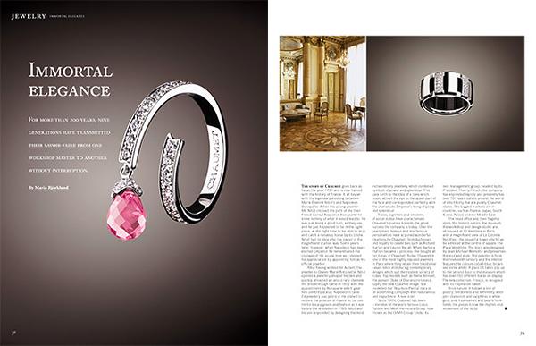 inspiring.se_AmazingEditions_INTmagazine_copyright_ChrizPhotography.se_page_38-39.jpg
