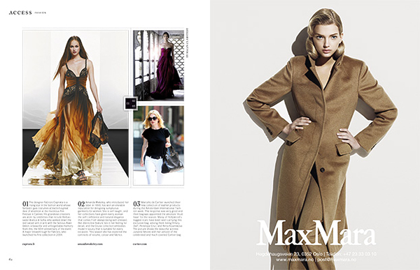 inspiring.se_AmazingEditions_INTmagazine_copyright_ChrizPhotography.se_page_62-63.jpg