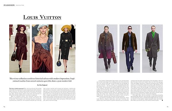 inspiring.se_AmazingEditions_INTmagazine_copyright_ChrizPhotography.se_page_64-65.jpg