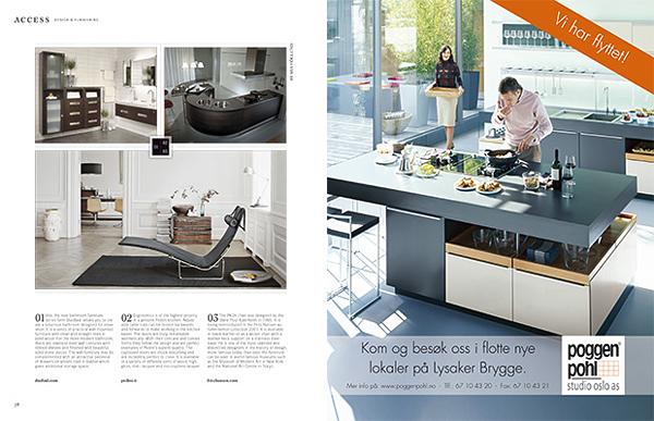 inspiring.se_AmazingEditions_INTmagazine_copyright_ChrizPhotography.se_page_78-79.jpg