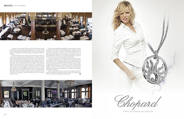 inspiring.se_AmazingEditions_INTmagazine_copyright_ChrizPhotography.se_page_110-111.jpg