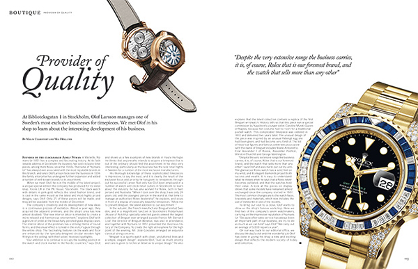 inspiring.se_AmazingEditions_INTmagazine_copyright_ChrizPhotography.se_page_112-113.jpg