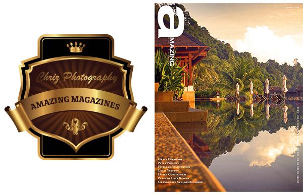 inspiring.se_AmazingEditions_INTmagazine_copyright_ChrizPhotography.se_page_1.jpg