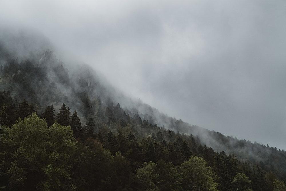 clouds-1850045_1280.jpg