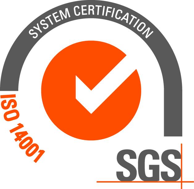 SGS_ISO 14001_TCL_HR.jpg